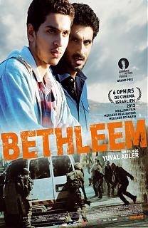 Bethl�em