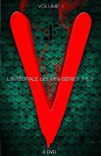 Série V - Volume 1