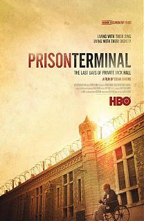 Prison Terminal : The Last Days of Private Jack Hall