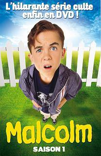 Malcolm - Saison 1