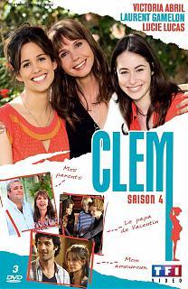 Clem' - Saison 4
