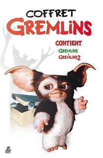 Gremlins - L'intégrale