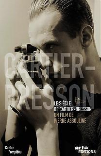 Le si�cle de Cartier-Bresson