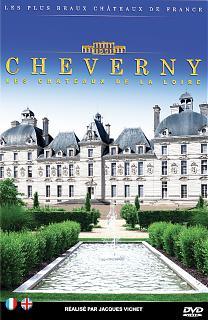Le Ch�teau de Cheverny