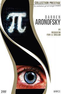 Collection Prestige - Darren Aronofsky