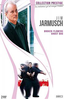 Collection Prestige - Jim Jarmusch