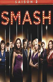 Smash - Saison 2