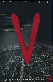 Série V - Volume 2