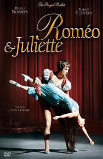 Rom�o & Juliette