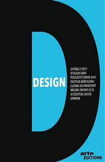 Design - Volume 5