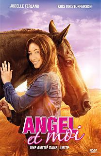 Angel et moi