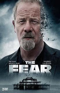 The Fear - intégrale de la série