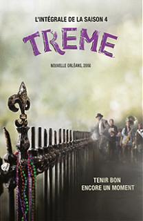 Treme - Saison 4
