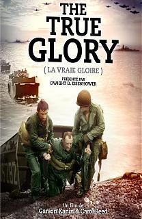 The True Glory (La vraie gloire)