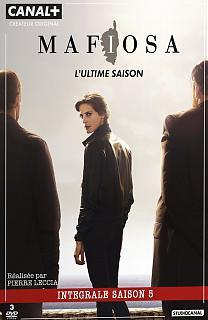 Mafiosa - Saison 5