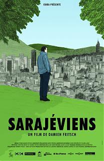 Saraj�viens