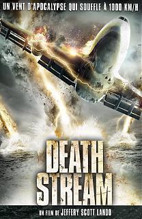 Death Stream