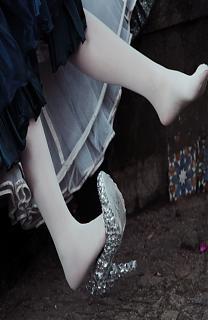 Boa noite Cinderela