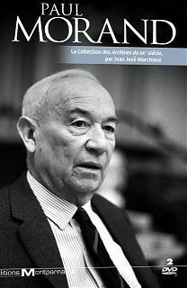 Paul Morand : Les archives du XXème siècle