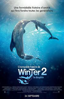 Les sorties DVD et Blu ray de la semaine du 2 février 2015 208_323513