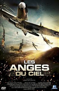 Les Anges du ciel (2014)