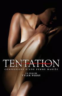 Tentation : Confessions d'une femme mari�e
