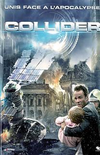 Collider (2014)