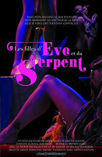 Les Filles d'Eve et du Serpent