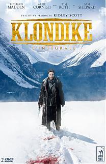Klondike - L'intégrale