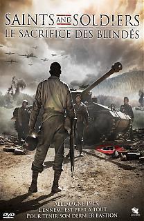 Saints and Soldiers 3 : Le sacrifice des blindés