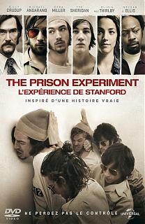 The Prison Experiment - L'Exp�rience de Stanford