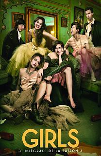 Girls - Saison 3