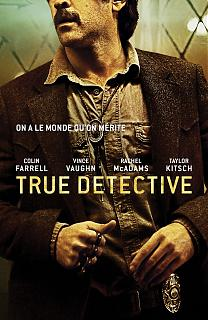 True Detective (saison 2)