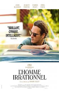 L'Homme Irrationnel