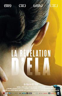 La R�v�lation d'Ela