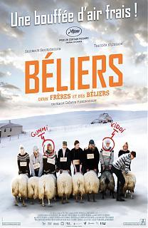 B�liers