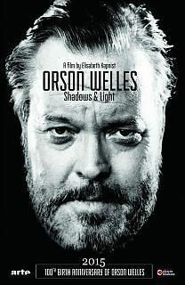 Orson Welles, Autopsie d'une l�gende