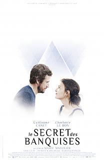 Le Secret des Banquises