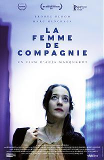 La Femme de Compagnie