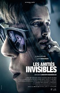 Les Amiti�s Invisibles