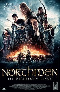 Northmen - Les Derniers Vikings