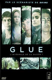 Glue - Saison 1