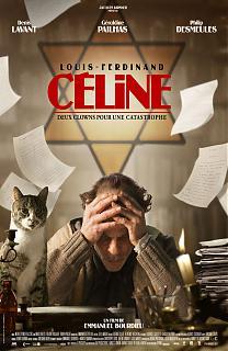 Louis-Ferdinand C�line
