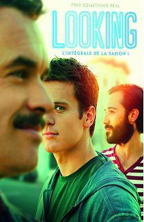Looking - Saison 1