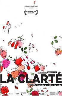 La Clarté