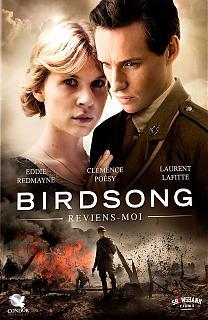 Birdsong - Saison 1