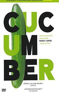 Cucumber - Saison 1