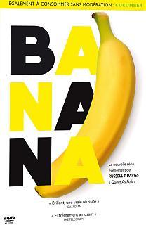 Banana - Saison 1