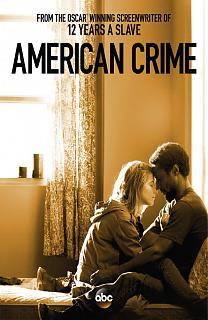 American Crime - Saison 1