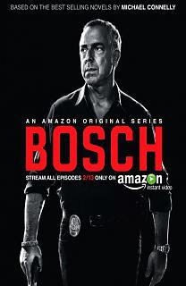Bosch - Saison 1